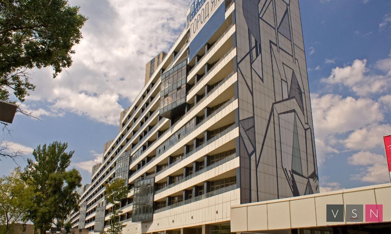 Купить квартиру по ленинградскому направлению