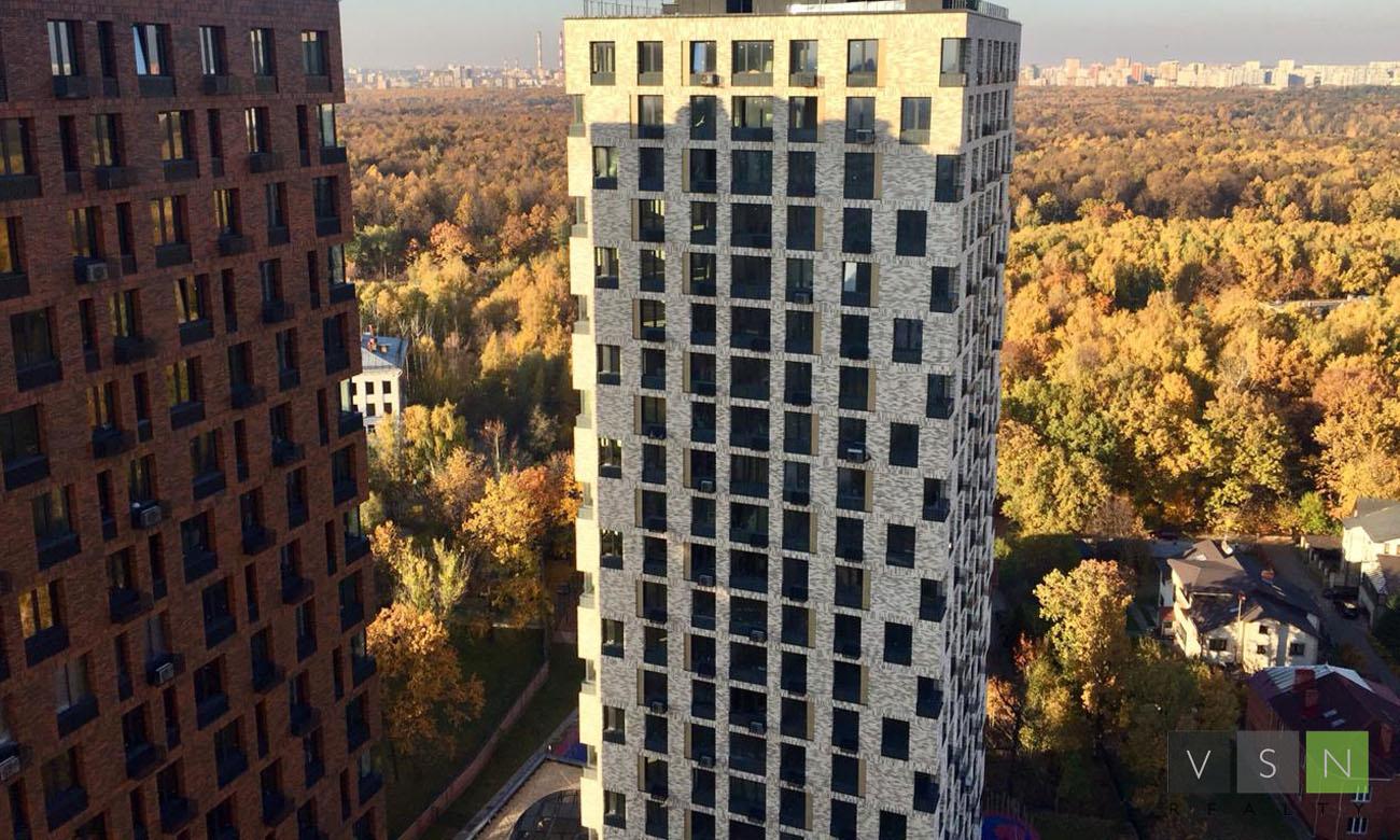 дамы жилой комплекс перовский фото москва материке возникли города-спутники