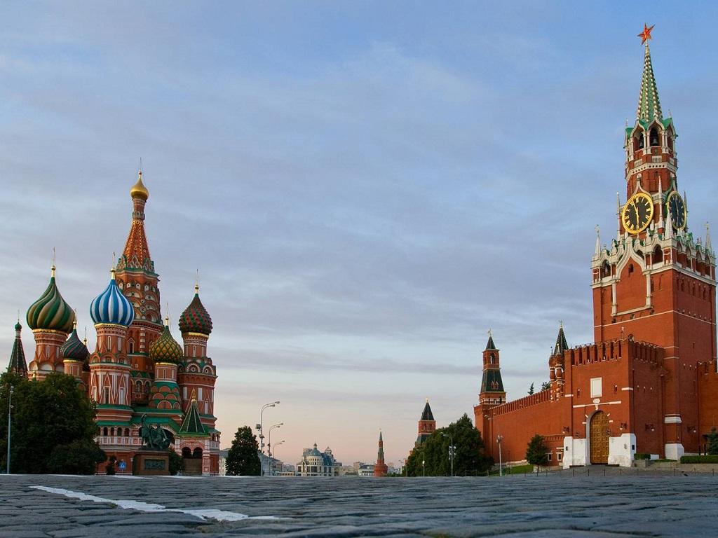 Фото с сантой клаусом в москве если это