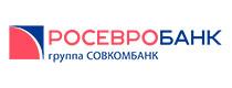 АКБ РосЕвроБанк (ОАО)