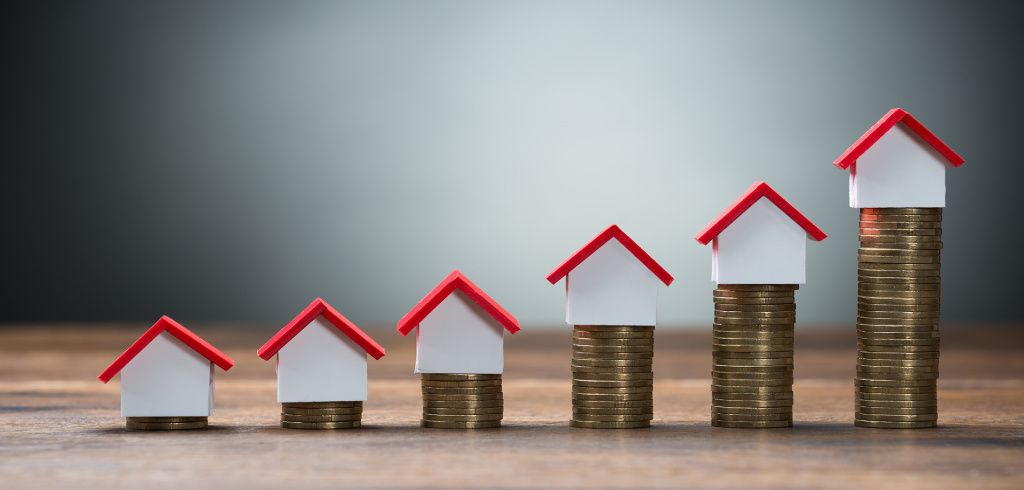 Почему ваша квартира не продаётся